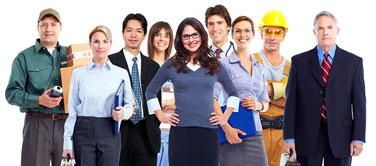 Public-Employees-376