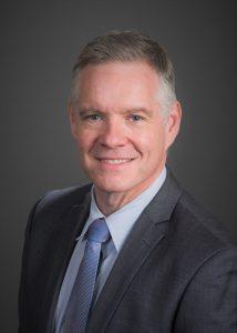 Director S Message Washington State Public Employment