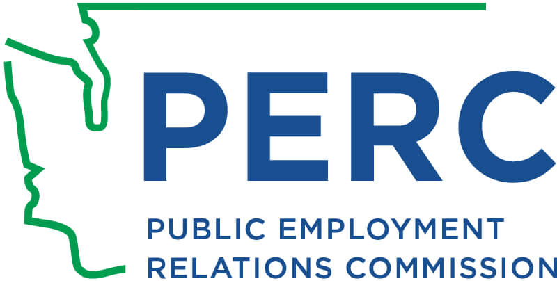 Washington State Public Employment Relations Commission