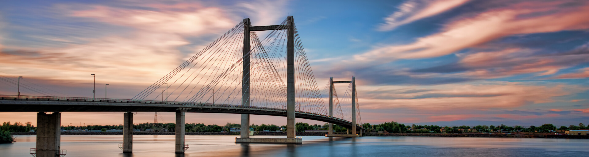 Bridge Purple Sky Arbitration PERC
